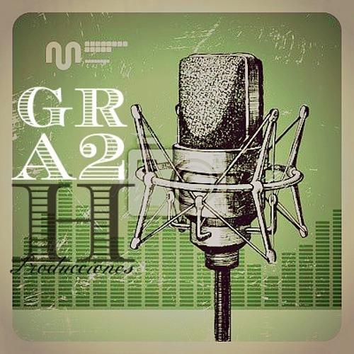 Gra-2h producciones's avatar