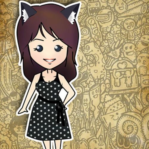 CallMeMissVex's avatar