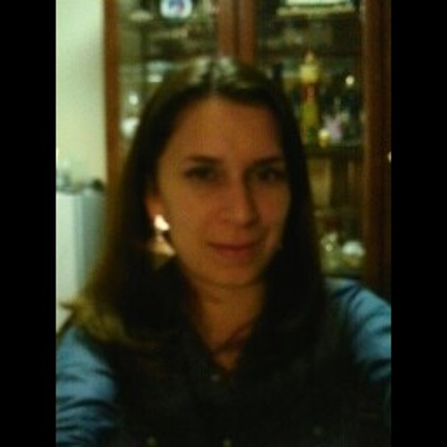 Lisandra Iglesias's avatar