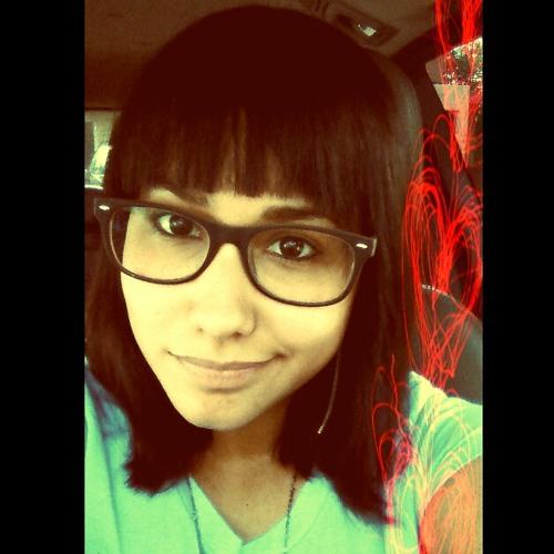 LittleDianita's avatar