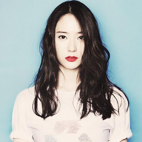 aegyosehun's avatar