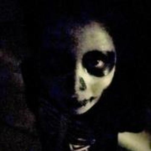 Angel Garxiia's avatar
