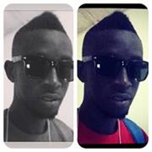Sawoboy16's avatar