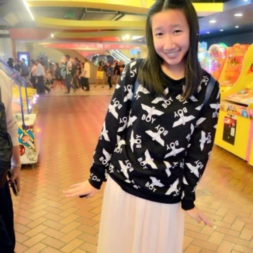 xinni's avatar
