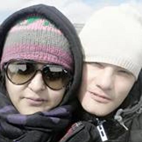 Lhundup Gyalpo Tshering's avatar