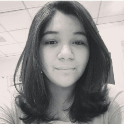 wearethemcrmy's avatar