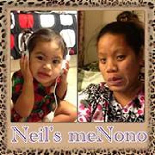 Lao Esther Neil's avatar
