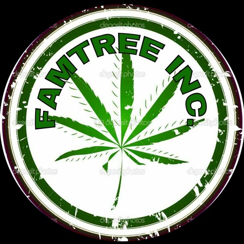 famtree-inc's avatar