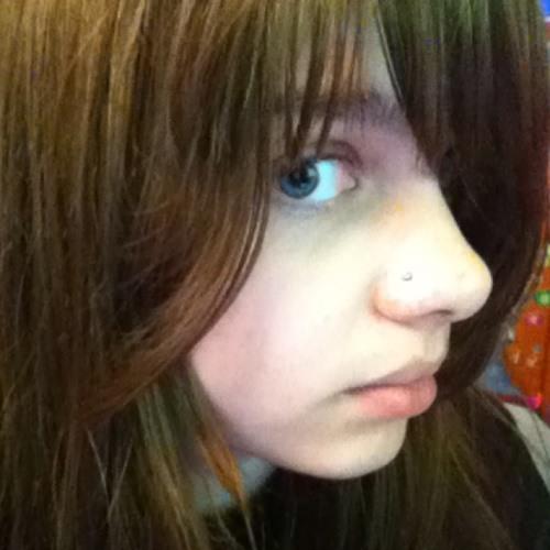 BreannaHolmes's avatar