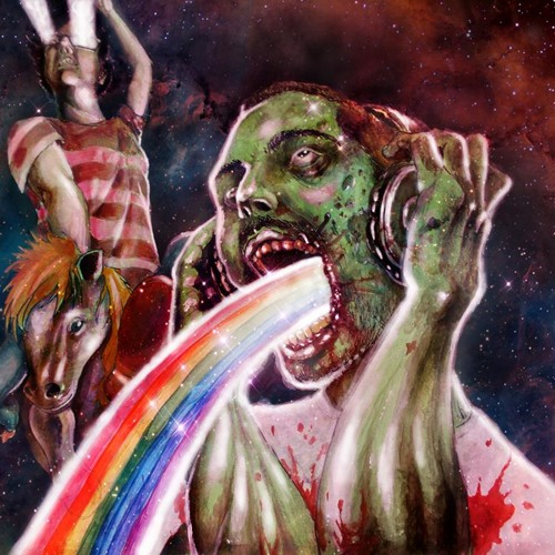 Zombies Have Feelings's avatar