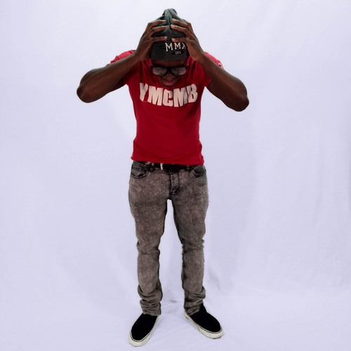 KTeezy KMC's avatar