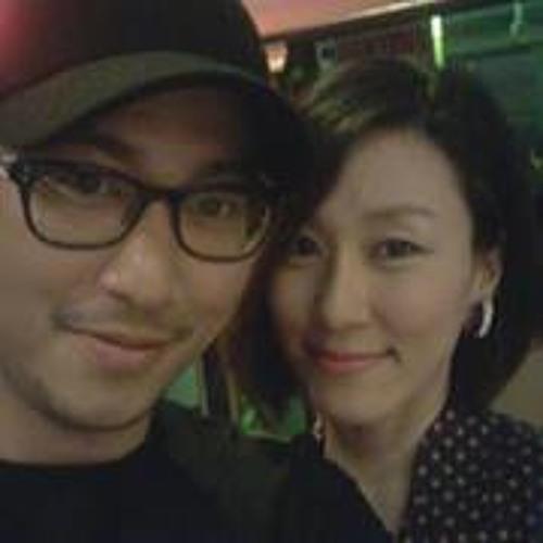 Diana Han 2's avatar