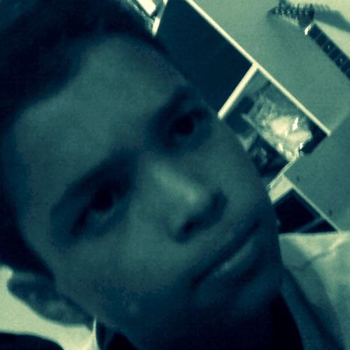 JavierMartinezU's avatar