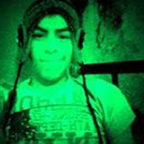 Adrian Castillo 24's avatar