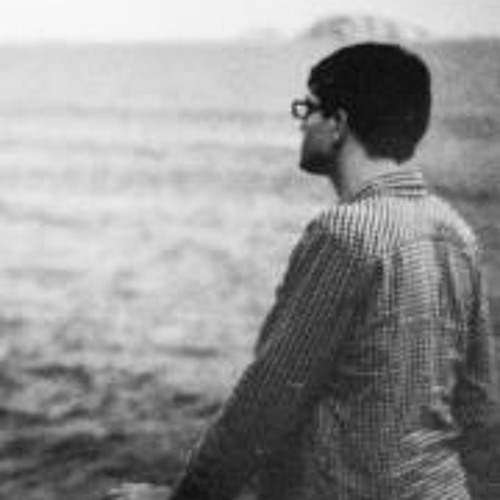 Diego Cavalcanti 2's avatar