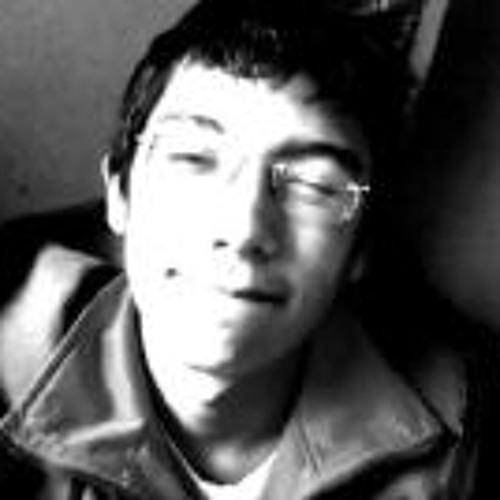Daniel Isaac Barrientos's avatar