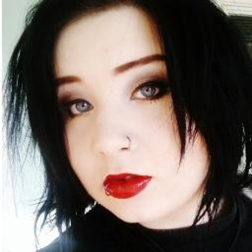 xoAutumnAngel's avatar