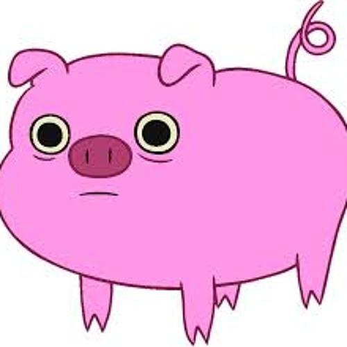 DizzyWaffles's avatar