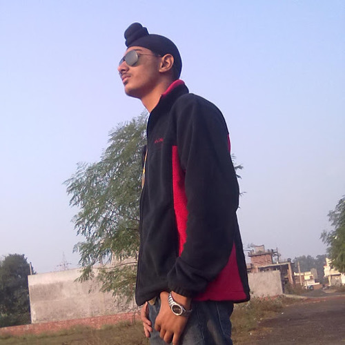 Jaskaran Dhillon's avatar