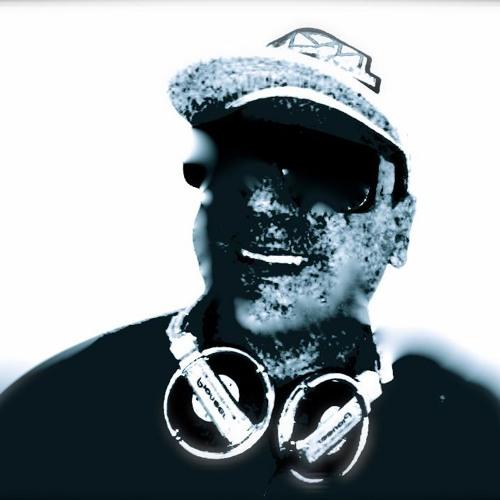 DJ MARAMBAIA's avatar