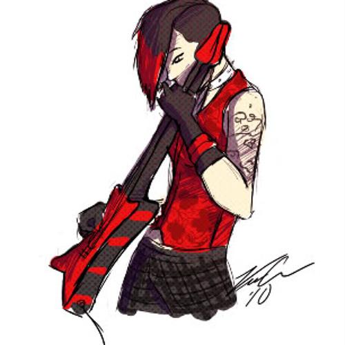 temple3 xD's avatar