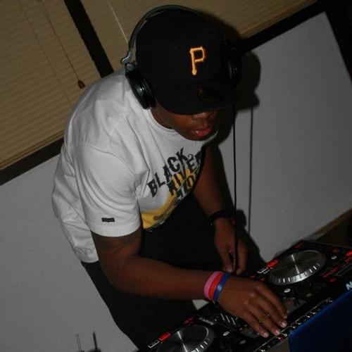 DJ KNEWKIDD's avatar