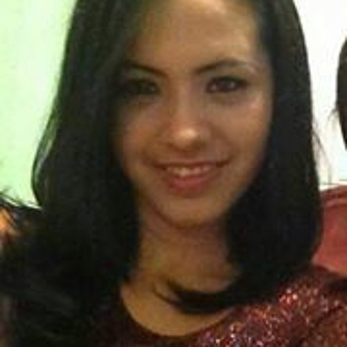 yailen Arcos's avatar