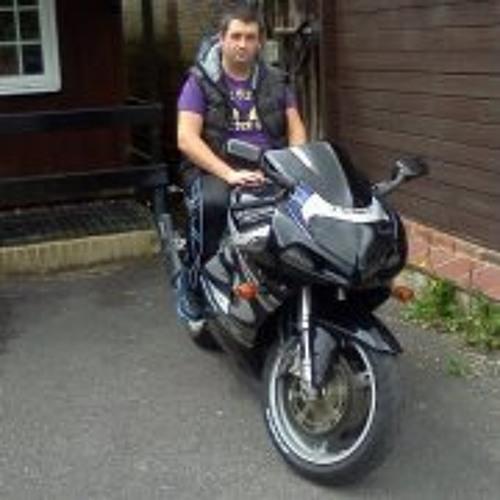 tili-uk's avatar