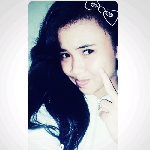 asmarathama's avatar