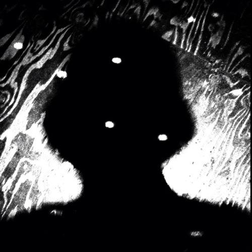 TAKESU's avatar