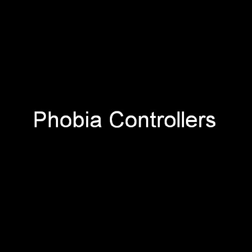 Phobia Controllers's avatar