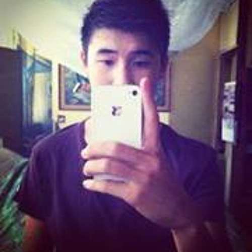 official_ryantran's avatar