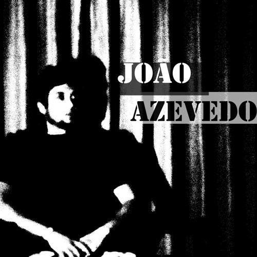 Joao Azevedo's avatar