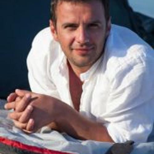 Cristian Gabriel Ducu's avatar