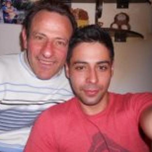 Florian Francois 2's avatar