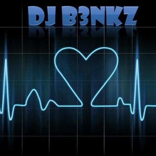 B3nkZ's avatar