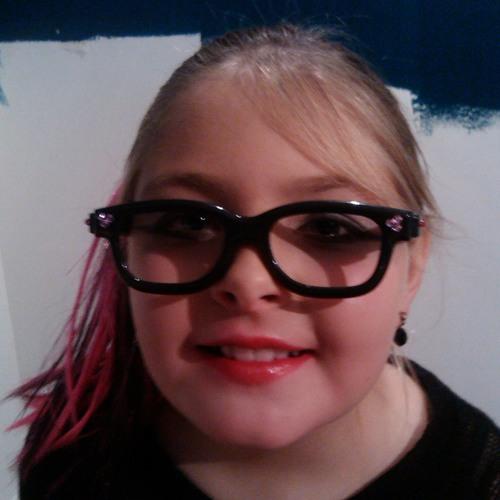 cola1o's avatar