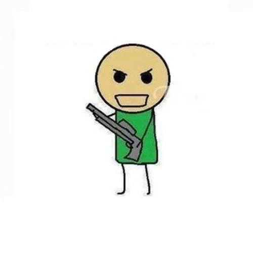 checho reyes's avatar
