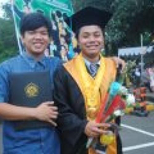 Agung Hidayat 1's avatar