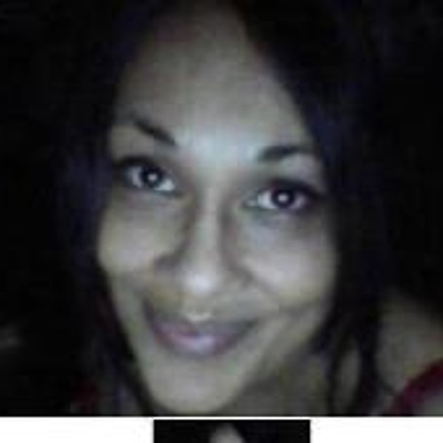Cath Miller 1's avatar