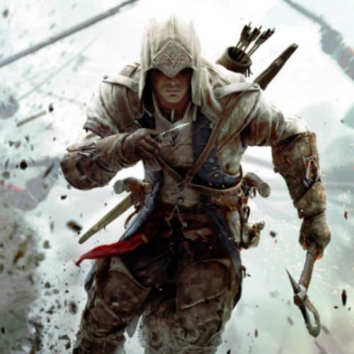 Dubstep_Gamer's avatar