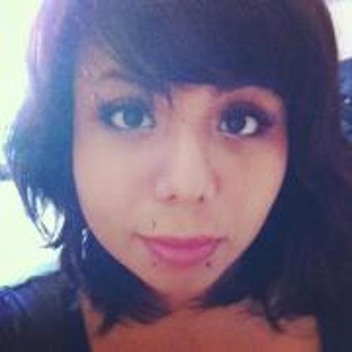 Alejandra Camacho 10's avatar