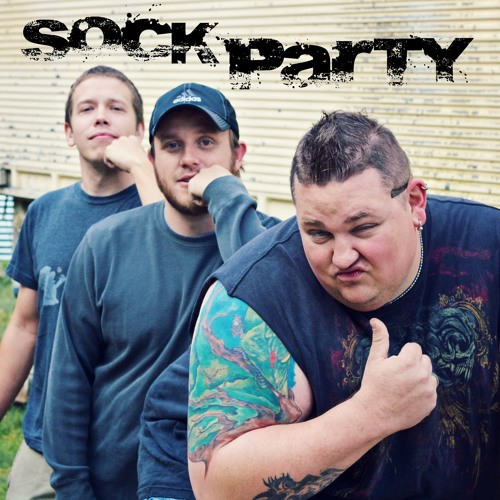 sockparty's avatar