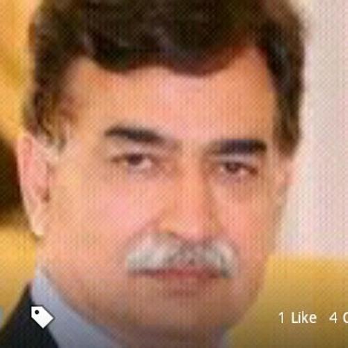 ifzalshah's avatar