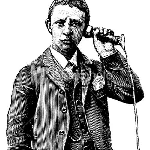 Sergey Zavyalov's avatar