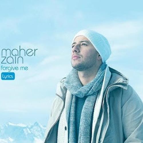 moahmed naser's avatar