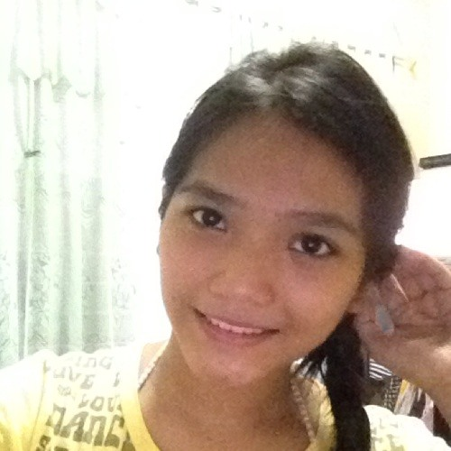 charlinggit's avatar