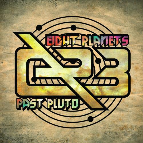 eightplanetspastpluto's avatar