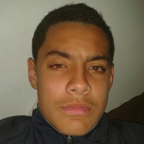 Henry Lealuga-Puhotau's avatar