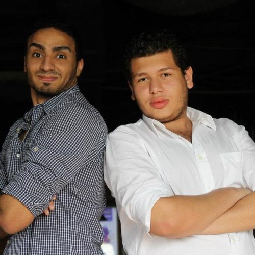 Ahmed E. Fahmy's avatar